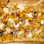 RoastedWinterVeggie_whole